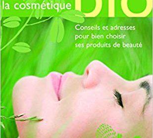 Achetons de la cosmétique bio