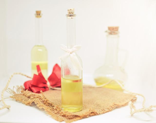 L'aromathérapie pour les personnes atteintes de cancer