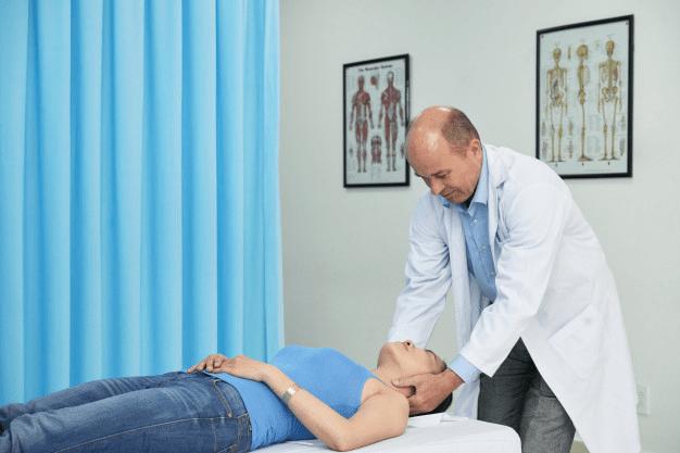 ostéopathie mutuelle
