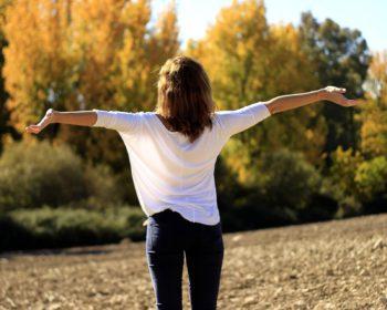 Comment gérer son stress naturellement avec la sophrologie? Avec Passionzen