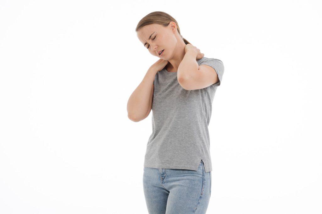 Douleurs dorsales : comment s'en débarrasser?