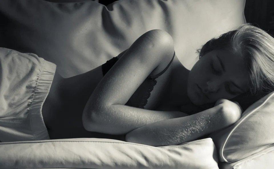 bien dormir pour rester en bonne santé