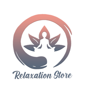 Relaxation-store.com