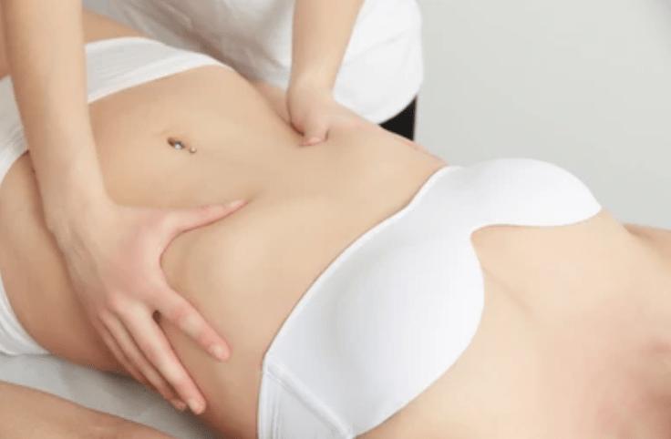 L'ostéopathie, une thérapeutique manuelle