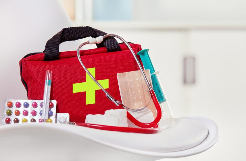 médical Securimed