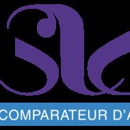 Nathalie SLConseils